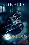 Spoorloos - Luc Deflo