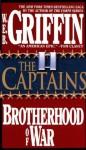 The Captains - W.E.B. Griffin