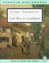 Lark Rise to Candleford - Flora Thompson, Neville Teller, Judi Dench