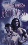 Mystic Moon - Patricia Simpson