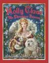 Holly Claus: The Christmas Princess - Brittney Ryan, Laurel Long, Jeffrey K. Bedrick