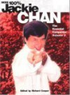 More 100% Jackie Chan - Richard Cooper