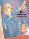 It's Bedtime! - Brigitte Weninger, Alan Marks