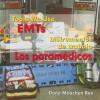 EMTs/Los Paramedicos - Dana Meachen Rau