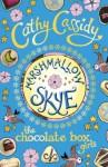 Marshmallow Skye 2 (Chocolate Box Girls) - Cathy Cassidy