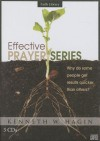 Effective Prayer Series - Kenneth W. Hagin