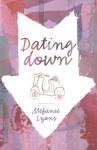 Dating Down - Stefanie Lyons