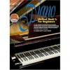 Progressive Piano Method: Book 1 (Progressive Young Beginners) - Andrew Scott, Gary Turner