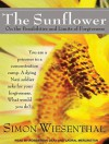 The Sunflower: On the Possibilities and Limits of Forgiveness - Simon Wiesenthal, Dawkins Dean, Laural Merlington, Robertson Dean
