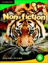 I-Read Pupil Anthology Year 6 Non-Fiction - Pie Corbett