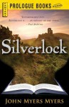 Silverlock - John Myers Myers