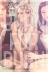 Burn for Burn (Burn for Burn #1) - Jenny Han, Siobhan Vivian