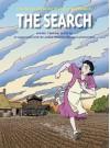The Search - Eric Heuvel, Ruud van der Rol, Lies Schippers, Lorraine T. Miller