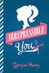 Irrepressible You - Georgina Penney
