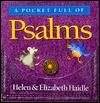 Pocket Full of Psalms (Pocket Full Series) - Helen Haidle