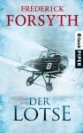 Der Lotse - Frederick Forsyth, Rolf Soellner, Hedda Soellner