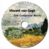Vincent Van Gogh: The Complete Works - Vincent van Gogh, Barewalls Publishers Inc