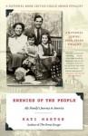Enemies of the People - Kati Marton