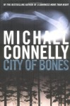 City of Bones (Harry Bosch) - Michael Connelly