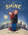 Shine! - Karen Langley, Jonathan Langley