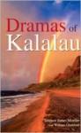 Dramas of Kalalau - Chris Cook