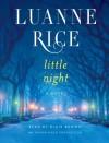 Little Night (Audio) - Luanne Rice, Blair Brown
