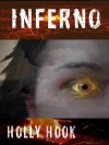 Inferno - Holly Hook