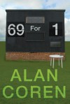 69 for 1 - Alan Coren