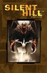 Silent Hill: Dead/Alive - Troy Denning, Nick Stakal