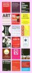 Art Diary International - Giancarlo Politi