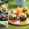 The Indonesian Kitchen: Recipes and Stories - Sri Owen