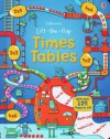 Life the Flap Times Tables - Rosie Dickins