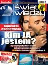 Świat Wiedzy (5/2012) - Redakcja pisma Świat Wiedzy