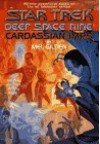 Cardassian Imps - Mel Gilden, Todd Cameron Hamilton