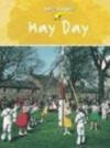 May Day - Monica Hughes