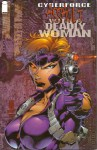 Cyberforce: Assault with a Deadly Woman - Marc Silvestri, Scott Williams, Eric Silvestri, David Wohl