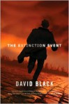 The Extinction Event - David Black