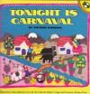 Tonight Is Carnaval - Arthur Dorros