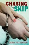 Skipped (working title) - Janci Patterson