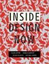 Inside Design Now - Donald Albrecht, Ellen Lupton