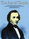 The Joy of Chopin: Piano Solo - Denes Agay, Frédéric Chopin