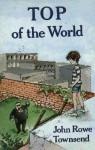 Top of the World - John Rowe Townsend, John Wallner