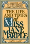 The Life and Times of Miss Jane Marple - Anne Hart