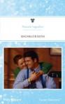 Mills & Boon : Bachelor Boss - Pamela Ingrahm