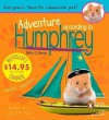 Adventure According to Humphrey - Betty G. Birney, William Dufris