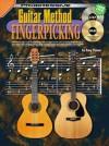 Fingerpicking - Gary Turner