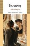 The Awakening - Kate Chopin, Sharon M. Harris