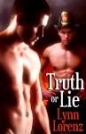 Truth Or Lie - Lynn Lorenz