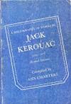 A Bibliography of Works by Jack Kerouac (Jean Louis Lebris De Kerouac) 1939-1975 (The Phoenix bibliographies ; 4) - Ann Charters