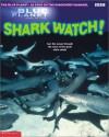 Seas of Life Shark Watch (Blue Planet) - Jinny Johnson